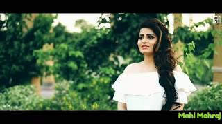 Umar Bhar So Na Sakenge (Sab Kuch Bhula Diya) - Unplugged Female Cover By Deepshika