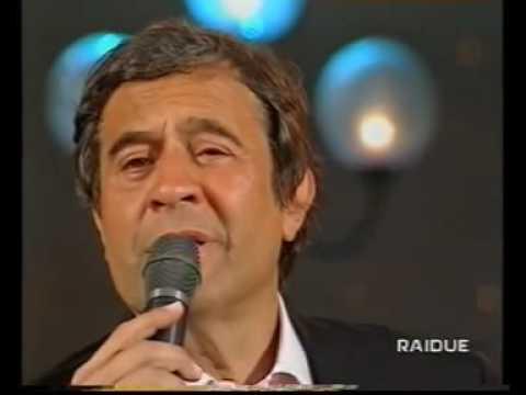 ANTONELLO CASCONE