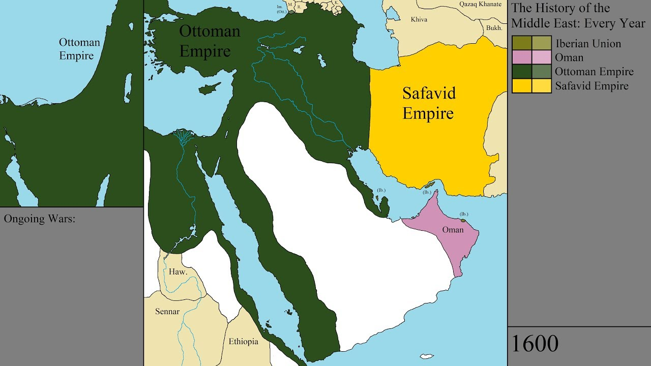 The History of the Middle East: Every Year on map of middle east religion, map of middle east biomes, map of middle east countries, map of middle east geography, map of middle east politics, map of middle east war, map of middle east india, map of middle east weather, map of middle east english, map of middle east islam, map of middle east africa, map of middle east mesopotamia, map of middle east volcanoes, map of middle east rome, map of middle east history,