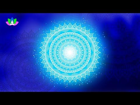 Música Reiki - Cura Profunda, Cura Emocional e Física, Energética e Espiritual