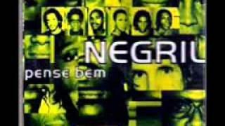 Negril - Pense Bem.wmv