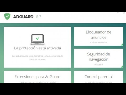 license key for adguard 6.2