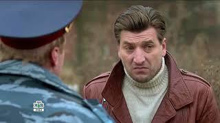 Александр Устюгов в роли Р.Г.Шилова.  Шилов и Галеев.
