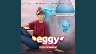 Download Mp3 Eggy  Original Motion Pictures Soundtrack Eggnoid