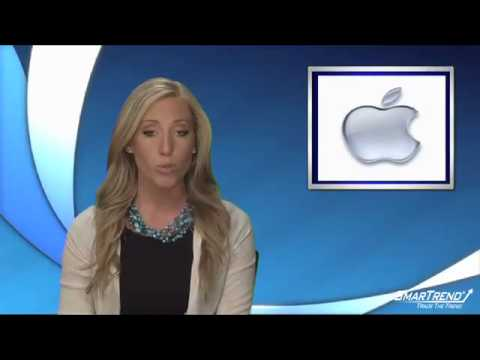 Analyst Insight: Apple's iPad Popularity Sparks Three Analysts to Lift Estimates