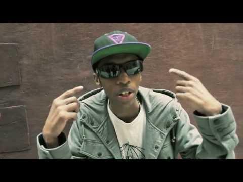 Hesed - Presja - Stoprocent Pompuj Rap 3 (prod. ADW)