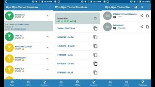 How To Install WIFI WPS WPA TESTER on PC (Windows 10/8/7) Without Bluestacks