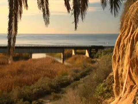Save Trestles PSA - California Coastal Commission