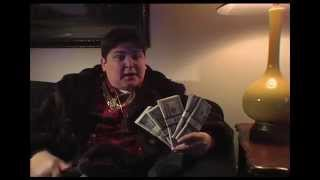 The Andy Milonakis Show- Season 2 Trailer