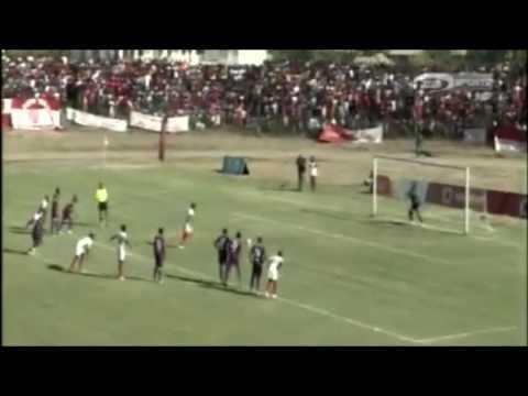 Ligi Kuu Ya Tanzania/Mbeya City Football Club (HOME) VS Simba Sport Club (AWAY
