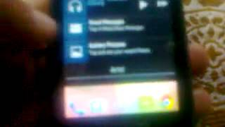 samsung s3653 s3653w android jelly bean