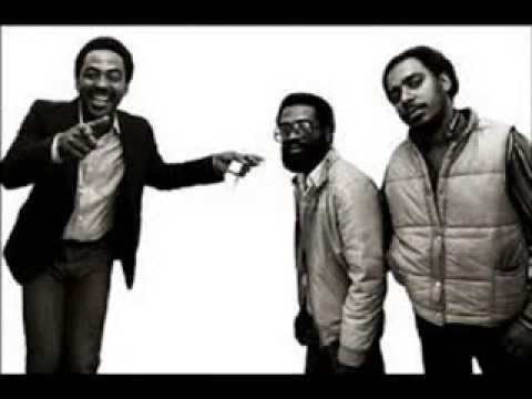 The Paragons - The Tide Is High -