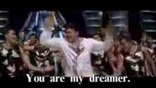 印度麥可勁歌熱舞(中文易唱版)