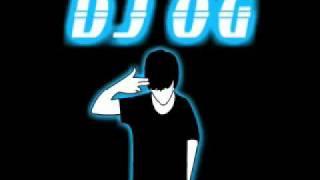 Rockafeller Skank Digger (Mashup)- DJ OG