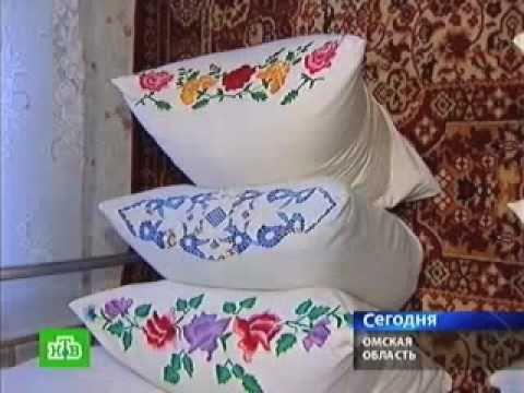 НТВ: Крым украиноязычным был всегда!
