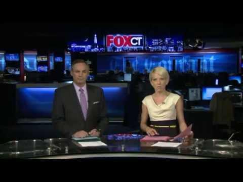 DAFR files suit against Connecticut Fox61 News 04-11-2013