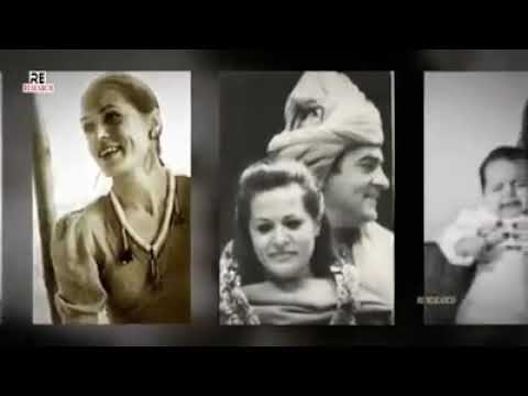 Sonia Gandhi an agent of Russia