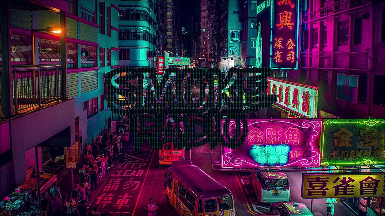 Sarah Wong - 4 AM (凌晨四点钟 - 黄宝欣)