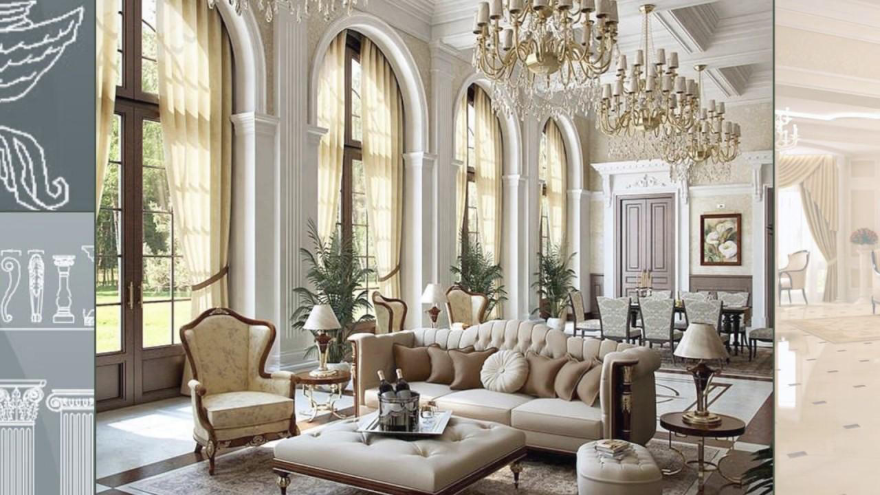 【Luxury Interior Design Luxury Hotels Luxury furniture Luxury design】CAD  Blocks and Drawings Downloa