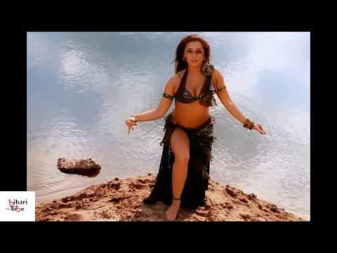 मेरी ये जवानी अनजानी कहानीHot Monalisa Dance Gharwali BaharwaliBhojpuri