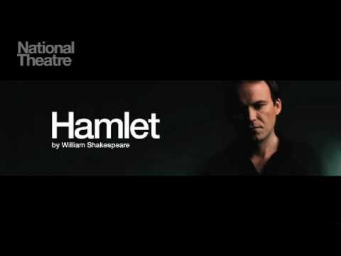 Rory Kinnear Delivers a Soliloquy From 'Hamlet'