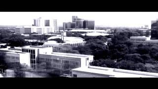MY TOWN-MAGOSI feat JUJU BOY & PREZ BEATS