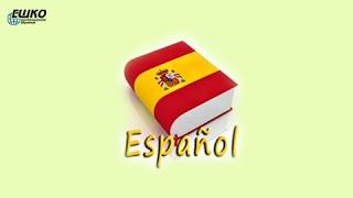 Испанский язык: Глаголы и глагольные перифразы