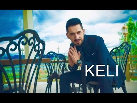 Keli - A PO DALIM ( Official Song )