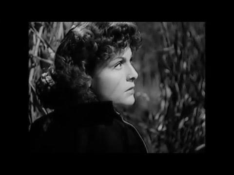 Ángel Faretta- Tres Momentos del Fantástico en el Cine