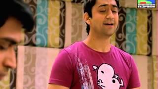 ChhanChhan - Episode 25 - 6th May 2013