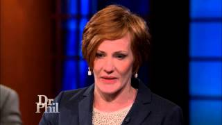 Family of Deceased Children Clash over Autopsy Report -- Dr. Phil