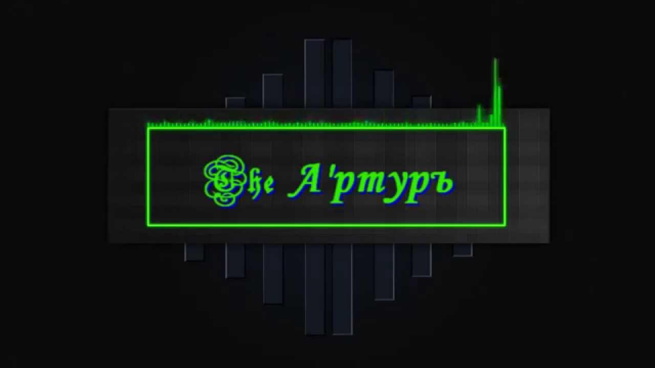 Free Intro Templates (Sony Vegas Pro 10; Adobe Premiere Pro) - YouTube