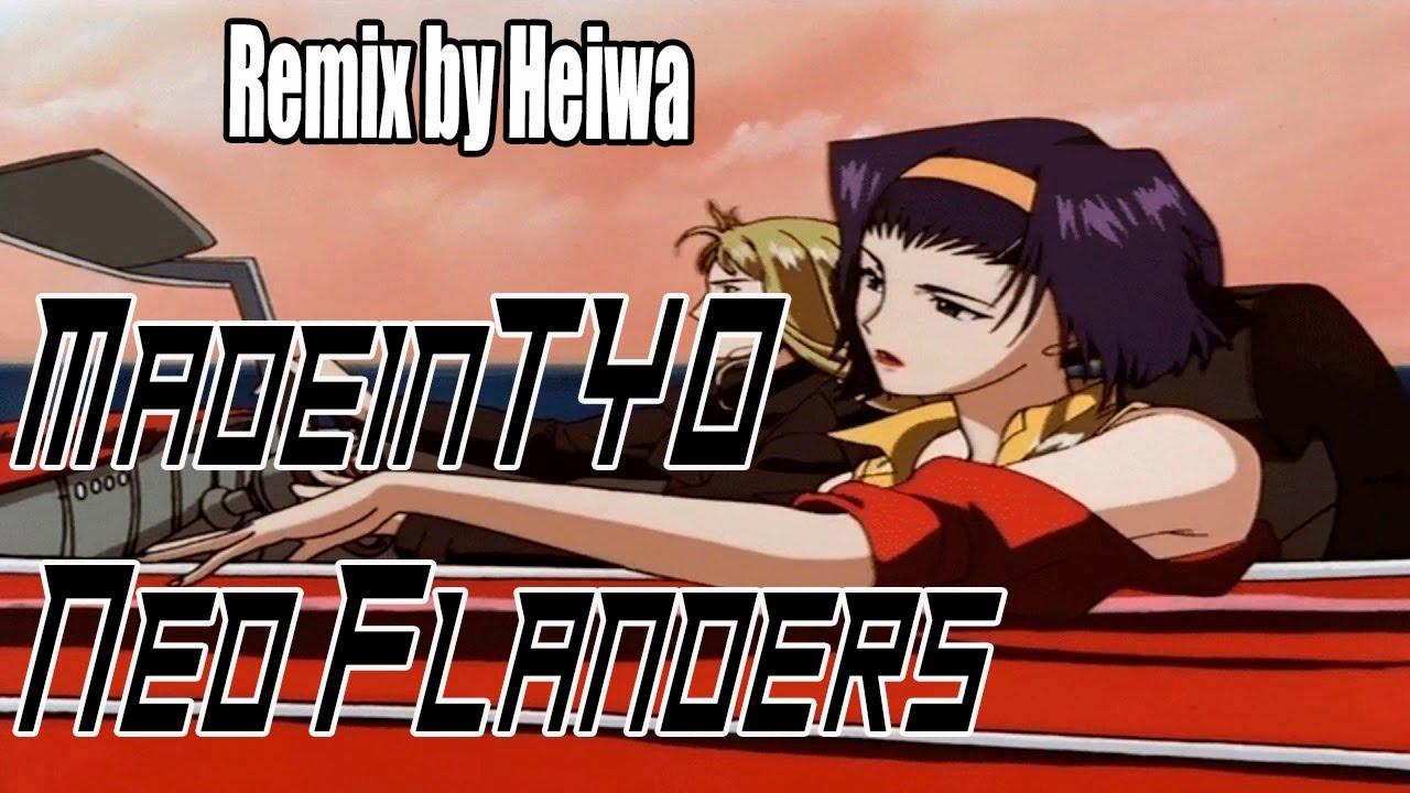 ned flanders - FunClipTV