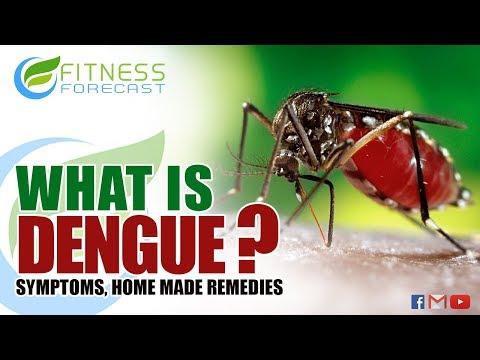 Home Remedies for Dengue Fever in Kannada | ಡೆಂಗ್ಯೂ ಜ್ವರಕ್ಕೆ ಮನೆಮದ್ದು | YOYO TV Kannada Health from YouTube · Duration:  3 minutes 35 seconds