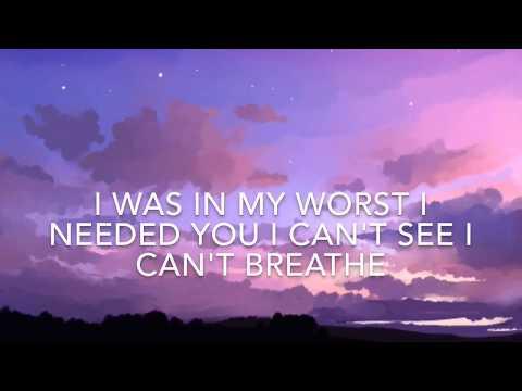 So Close by Tiffany Day Lyrics