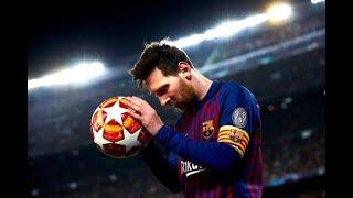 Video Lionel Messi ● For Your Motivation ● 2018-2019 HD download MP3, 3GP, MP4, WEBM, AVI, FLV November 2018