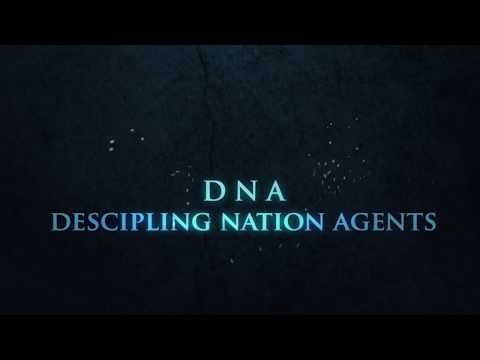 DNA VIDEO 2016 JAN