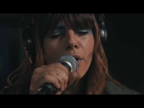 Thievery Corporation - Full Performance (Live on KEXP)