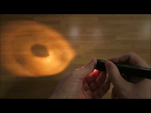 2-Pack ABN Maglite Lampe de poche de Remplacement Kit De Conversion Mise à niveau AMPOULES DEL d....