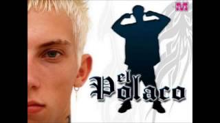 Watch El Polaco La Que Me Pudo Enamorar video