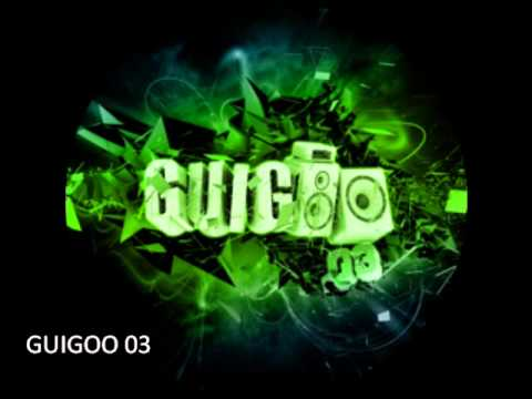 Guigoo Narkotek Evanescence