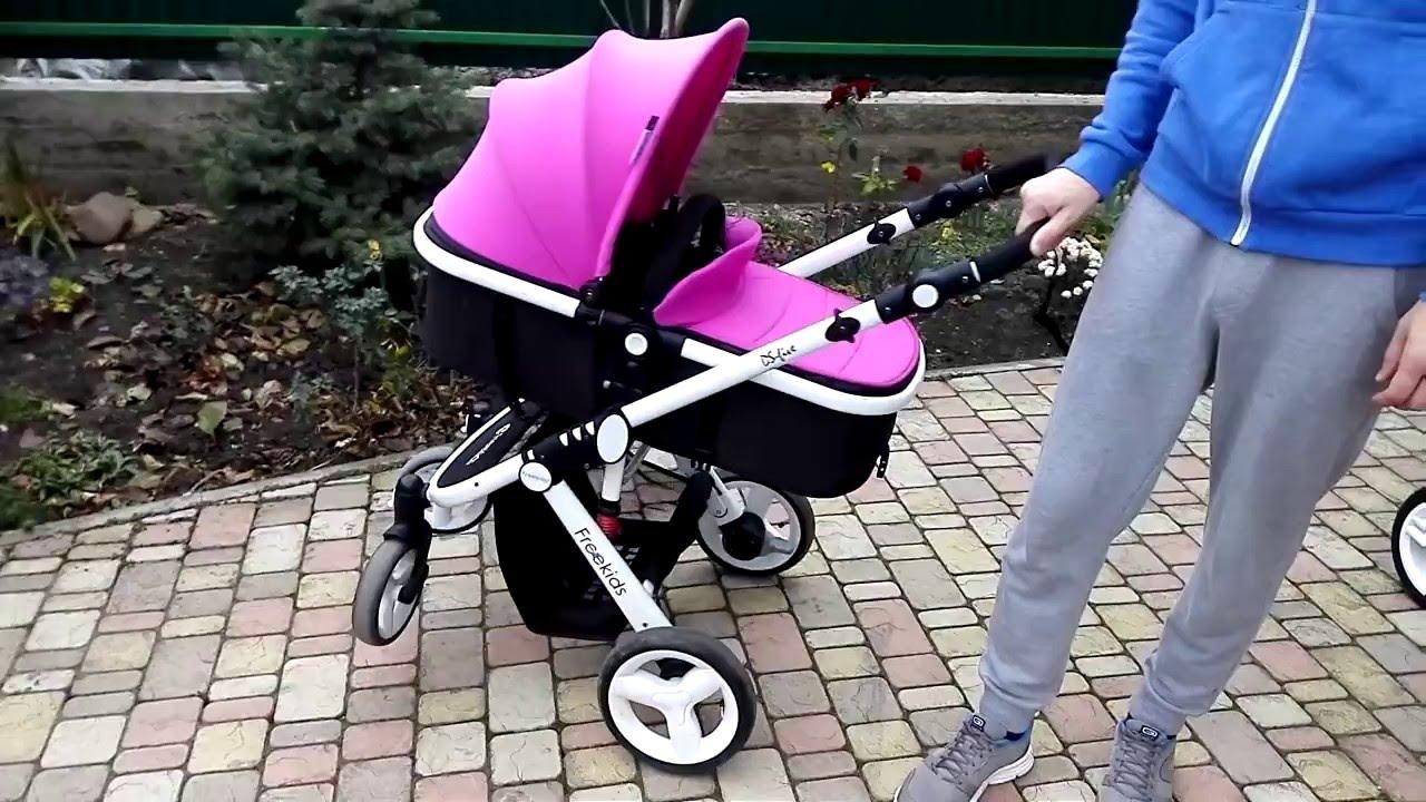 Каталог onliner. By это удобный способ купить детскую коляску. Характеристики, фото, отзывы, сравнение ценовых предложений в минске.