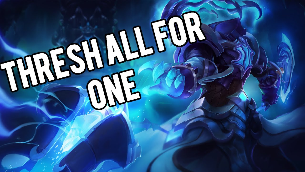 how to get ip fast in league of legends 2014