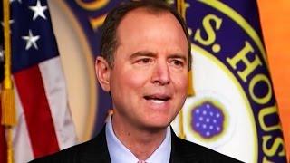 Adam Schiff: Devin Nunes Must Decide If He's a Sneaky Trump Surrogate Or House Intel Investigator