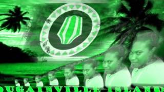 Silahah Kakaku- Sohe Golu  Papua New Guinea Music