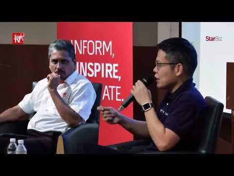 Hartalega: Talent constraints remain a challenge