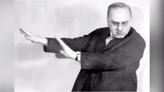 Psikolojinin Tesla'sı Alfred Adler