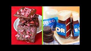 How To make AMAZING CHOCOLATE CAKE Video - Cake Style 2018! Amazing Cake Decorating Ideas at Home