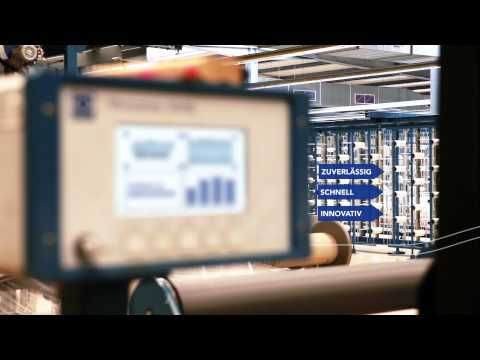 Imagefilm Global Safety Textiles