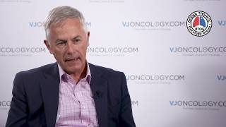 Looking to the future of screening programs for lung cancer in the UK